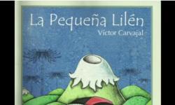 Cuento Mapuche La pequeña Lilén.